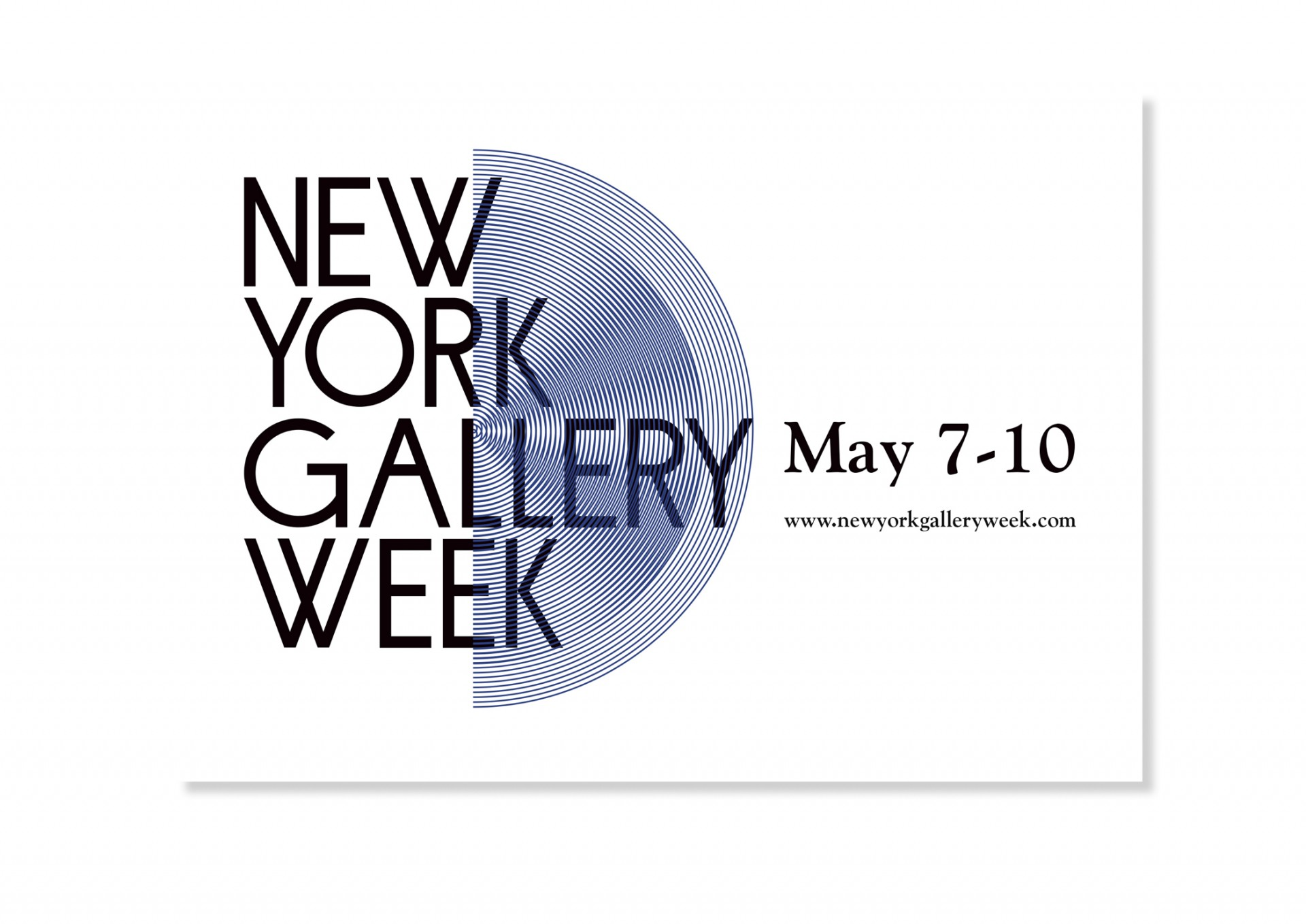 Rupert Smyth Studio New York Gallery Week