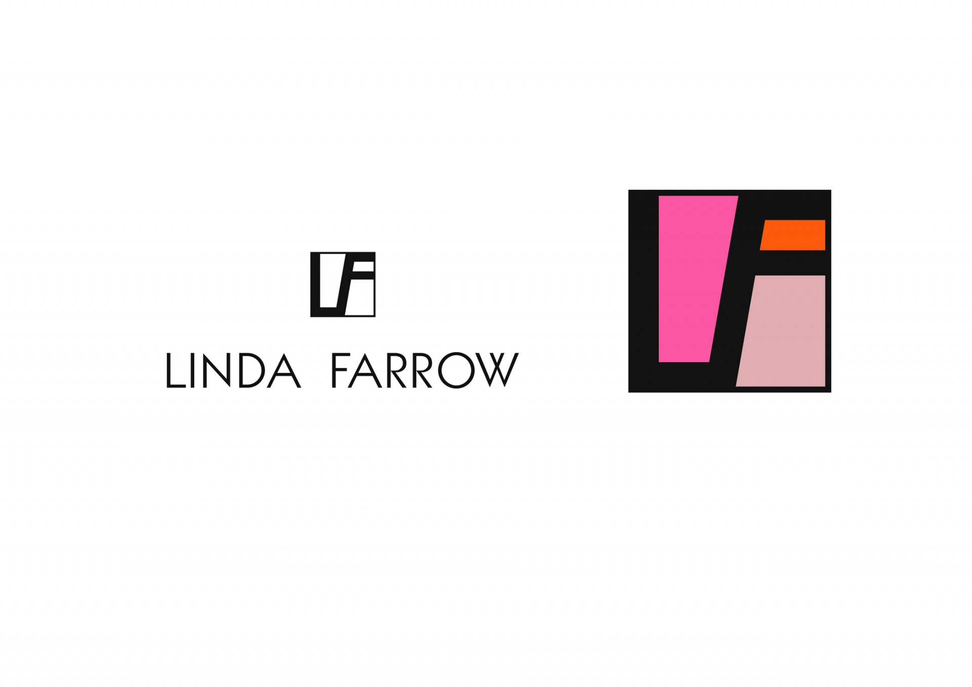 Rupert Smyth Studio Linda Farrow