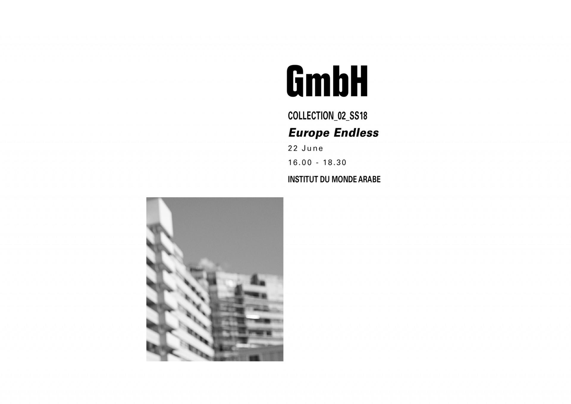 Rupert Smyth Studio gmbh